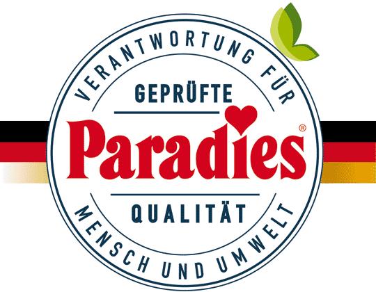 Paradies – Aktuell, Aktivitäten