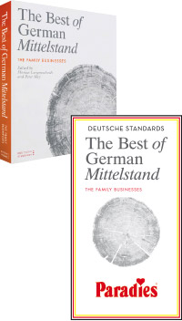 Edition Deutsche Standards