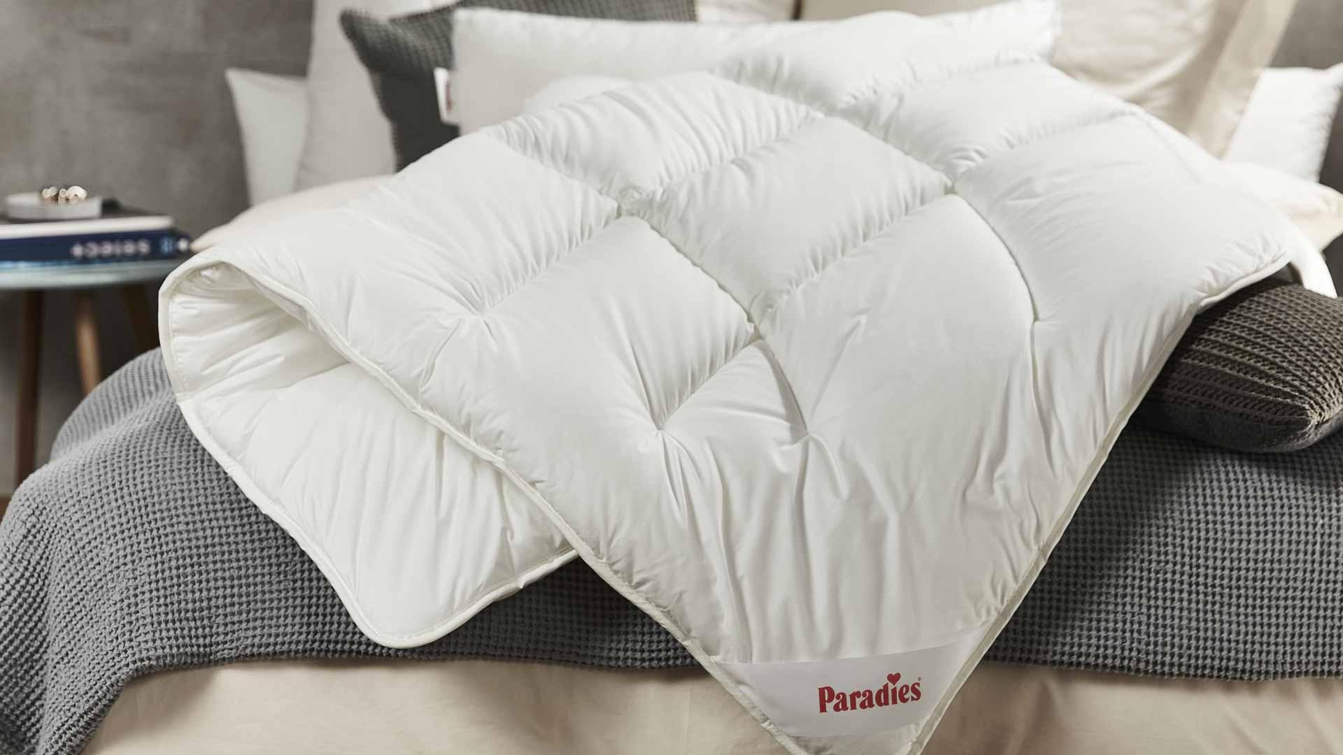 Paradies Homecare