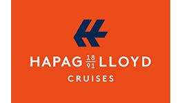 MS Europa 2, Hapag-Lloyd