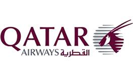 Qatar Airways, Doha