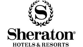 Sheraton Hotels & Resorts, Toronto