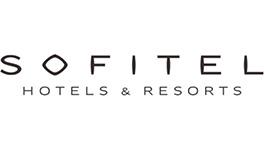 Sofitel Dubai The Palm Beach Resort & Spa, Dubai