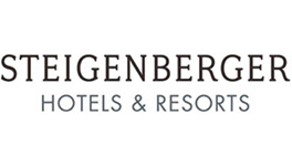 Steigenberger Hotels & Resorts, Treudelberg