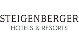Steigenberger Hotels & Resorts, Treudelberg