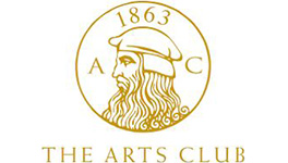 The Arts Club, London
