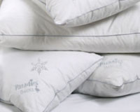 Paradies pillows