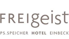 FREIgeist Einbeck, Einbeck