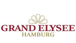 Logo Grand Elysee