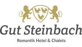 Logo Steinbach Hotel & Chalets