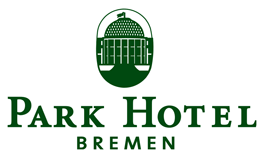 Logo Park Hotel