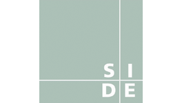 Logo Side, Hamburg