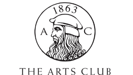 The Arts Club, London