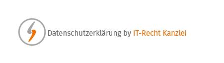 it-recht-kanzlei