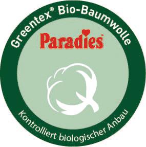 Paradies greentex