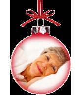 Geschenktipps für die Oma