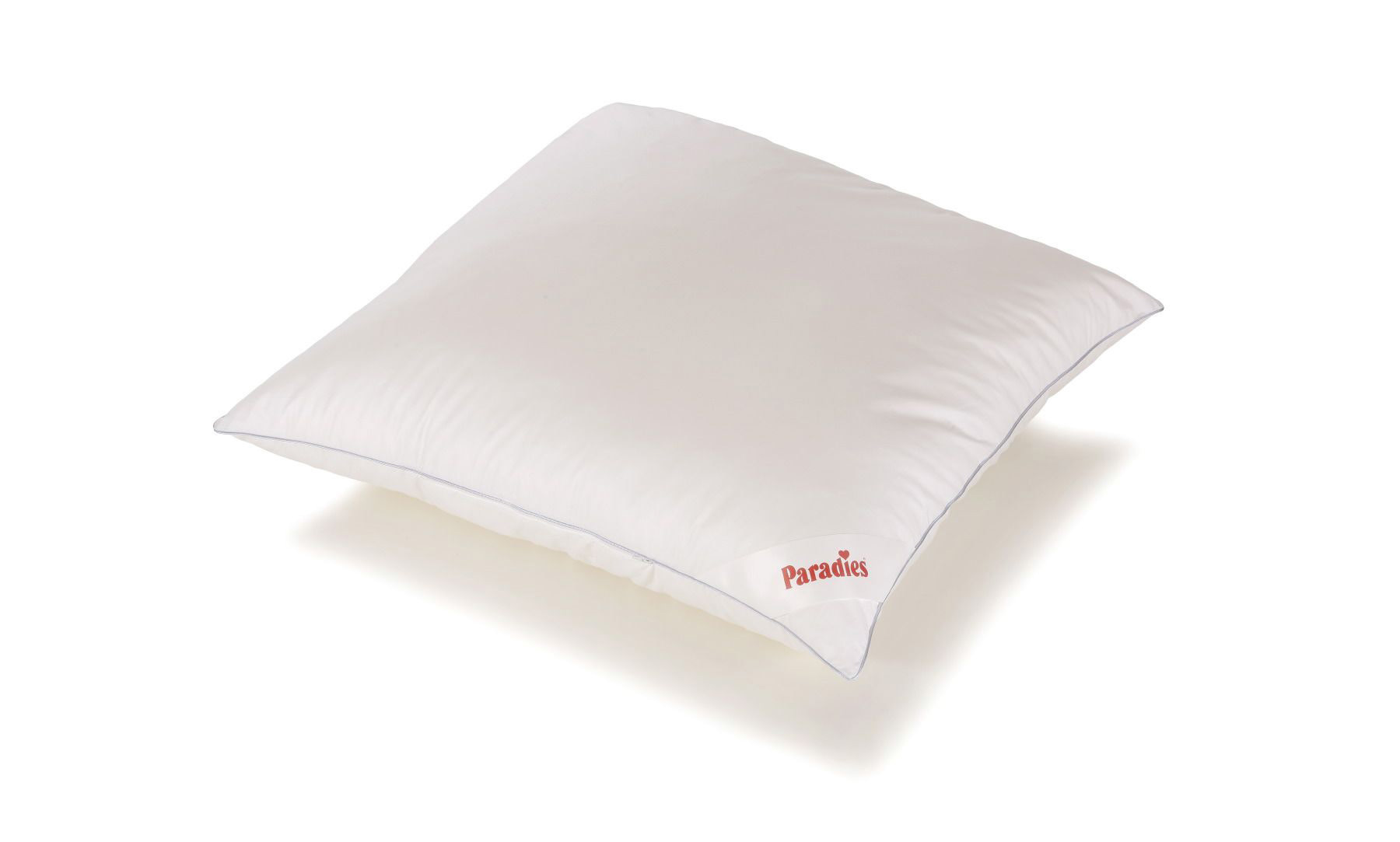 Are Contour Pillows Good For You