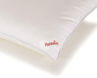 Paradies Softys® Tip medium