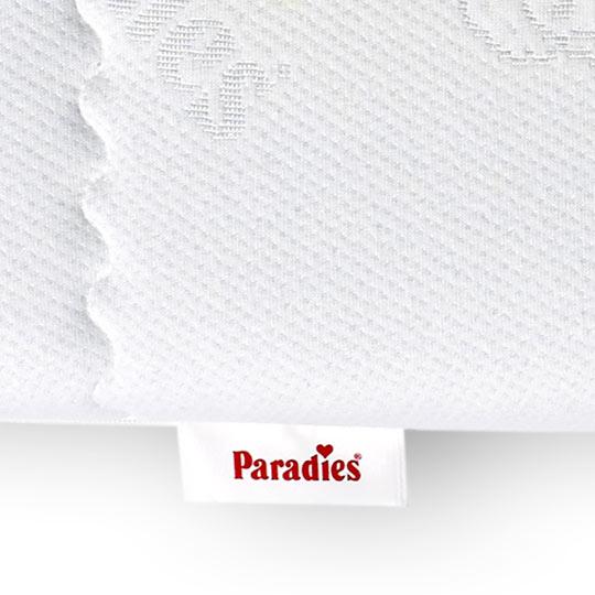 paradies edition paratex preisvergleich