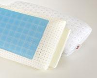 FlexoGel® pillows