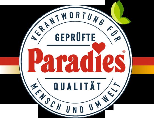 Paradies Bettwaren Geprufte Qualitat Und Test