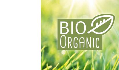 Bio-Organic