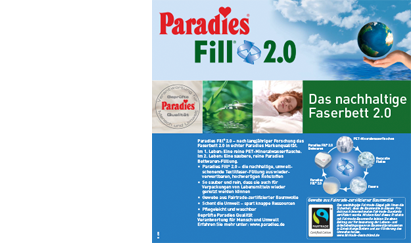 Paradies Fill 2.0